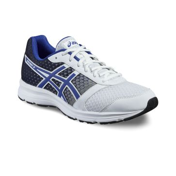 Маратонки Asics PATRIOT 8 T619N.0145