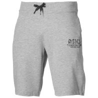Шорти ASICS TRAINING CLUB KNIT SHORT 134794.0714