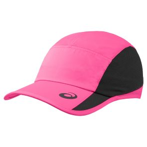 Шапка ASICS PERFORMANCE CAP 132059.0688