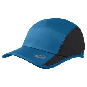 Шапка ASICS PERFORMANCE CAP 132059.8154
