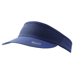 Визьор ASICS PERFORMANCE VISOR 132060.8052