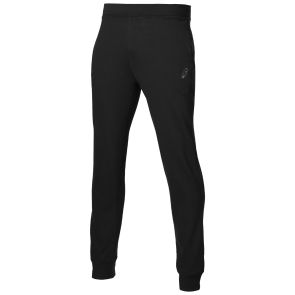 Анцуг ASICS ESSENTIALS PANT 134795.0904