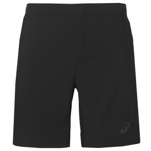 Шорти ASICS M CLUB SHORT 7IN 141147.0904
