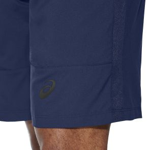 Шорти ASICS M CLUB SHORT 7IN 141147.8052