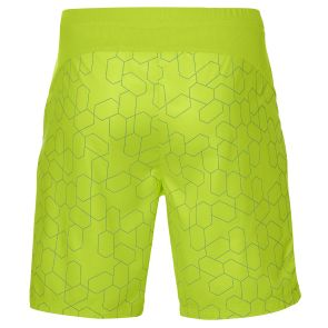 Шорти ASICS CLUB GPX SHORT 7IN 146472.1207