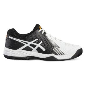 Тенис маратонки ASICS GEL-GAME 6 CLAY E706Y.0190