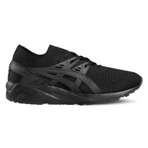 Спортни обувки ASICS Tiger GEL-KAYANO TRAINER KNIT H705N.9090
