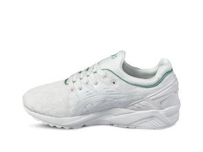 Дамски спортни обувки ASICS Tiger GEL-KAYANO TRAINER EVO H7Q6N.0101