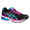 Women Asics GEL PULSE 7 T5F6N.9040