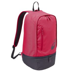 Раница ASICS TR CORE BACKPACK 132077.0640