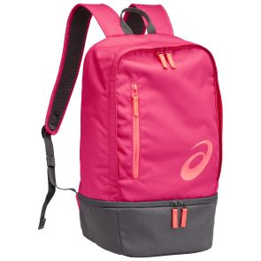 Раница ASICS TR CORE BACKPACK 132077.0667