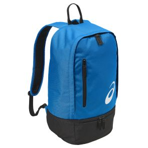 Раница ASICS TR CORE BACKPACK 132077.0819