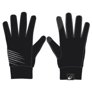 Ръкавици ASICS BASIC PERFORMANCE GLOVES 134927.0904