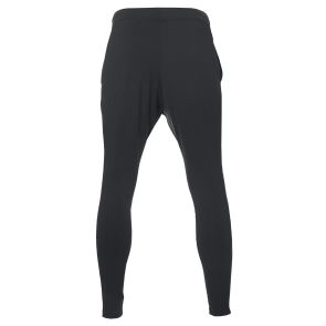 Анцуг ASICS FITTED KNIT PANT 146387.0708