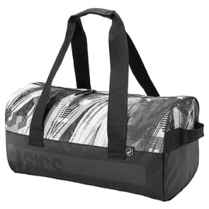 Сак ASICS TRAINING  GYMBAG 146813.0946