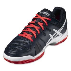 Tennis Asics GEL GAME 5 CLAY  E513Y.5001