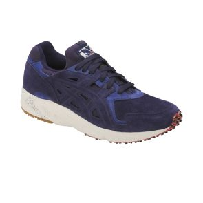 Спортни обувки ASICS Tiger GEL-DS TRAINER OG HL7A3.5858