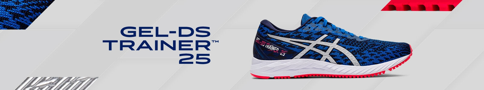 GEL-DS TRAINER™