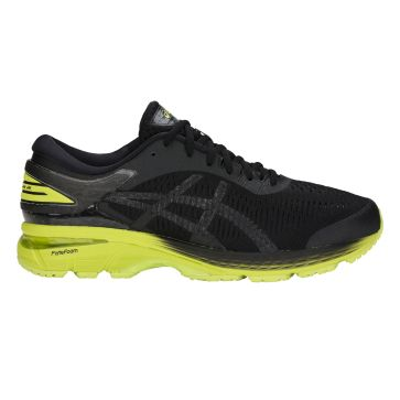 Маратонки ASICS GEL-KAYANO 25 1011A019.001