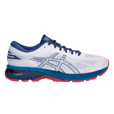 Маратонки ASICS GEL-KAYANO 25 1011A019.100