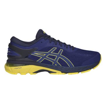 Маратонки ASICS GEL-KAYANO 25 1011A019.401