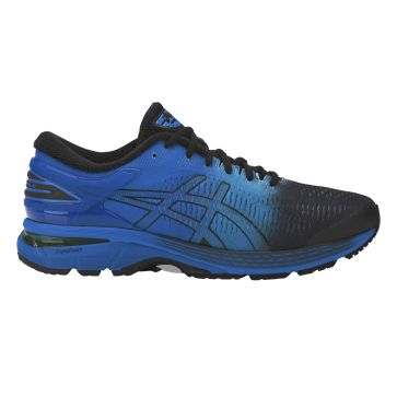 Маратонки ASICS GEL-KAYANO 25 SP 1011A030.001