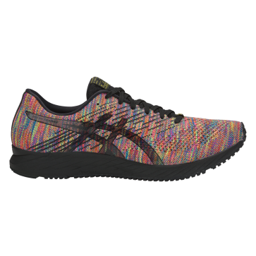 Маратонки ASICS GEL-DS TRAINER 24 1011A176.960