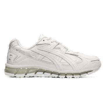 Маратонки ASICS GEL-KAYANO 5 360 1021A161.100