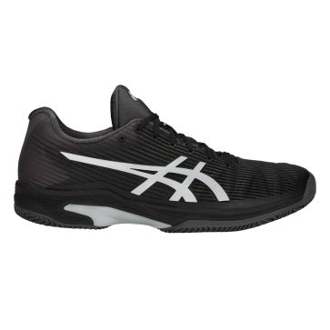 Маратонки за тенис ASICS SOLUTION SPEED FF CLAY 1041A004.001