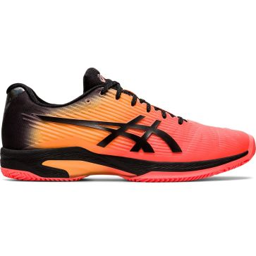 Маратонки за тенис ASICS SOLUTION SPEED FF CLAY L.E. 1041A153.700