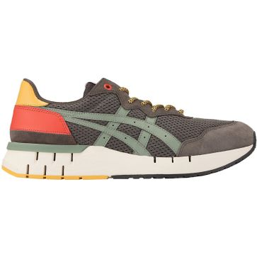 Спортни обувки Onitsuka Tiger CONTEMPORISED RUNNER 1183A530.251
