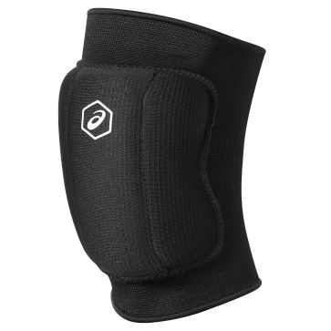 Наколенки ASICS BASIC KNEEPAD 146814.0904