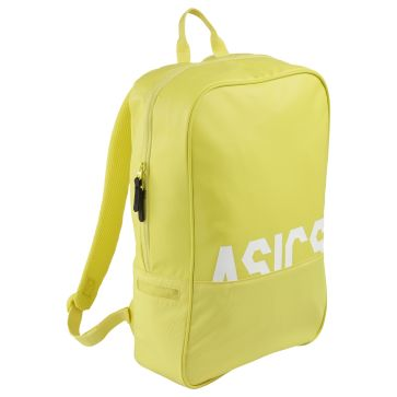 Раница ASICS TR CORE BACKPACK 155003.754