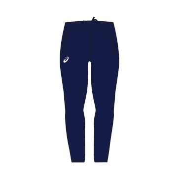Анцуг ASICS MAN KNIT WINTER PANT 156858.0891