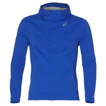 Яке ASICS ACCELERATE JACKET 2011A245.401