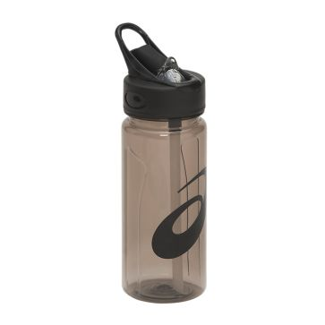 Бутилка ASICS BOTTLE 0.6L 3033A131.001