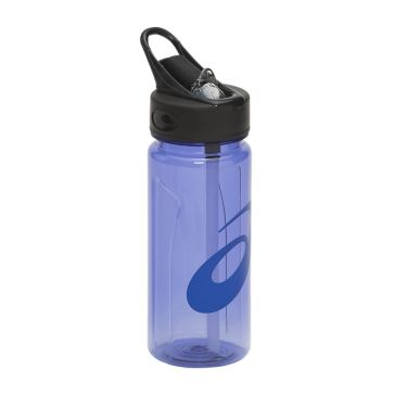 Бутилка ASICS BOTTLE 0.6L 3033A131.400