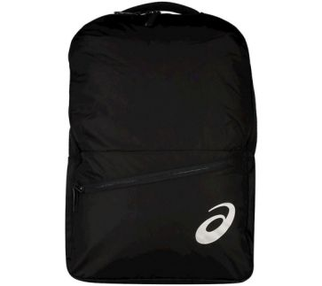 Раница ASICS EVERYDAY BACKPACK 3033A408.001