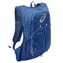 Раница ASICS LIGHTWEIGHT RUNNING BACKPACK 131847.0844