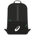 Раница Asics BACKPACK 132194SP.0904