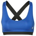 Сутиен ASICS LOW SUPPORT BRA 2032A296.402