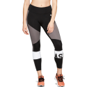 Дамски клин ASICS COLOR BLOCK CROPPED  TIGHT 2 2032A410.003