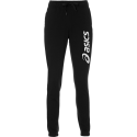 Дамски анцуг ASICS ASICS BIG LOGO SWEAT PANT 2032A982.001