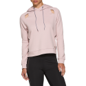 Дамски суитчър ASICS W NS PIPED DREAM HOODY 2032B115.684