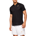 Тениска ASICS TENNIS M POLO SHIRT 2041A078.001