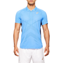 Тениска ASICS TENNIS M POLO SHIRT 2041A078.400