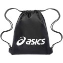 Раница ASICS DRAWSTRING BAG 3033A413.002