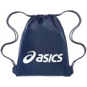 Раница ASICS DRAWSTRING BAG 3033A413.401