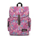 Раница Eastpak AUSTIN Pink Jungle EK47B.51O