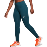 Дамски клин ASICS HIGH WAIST TIGHT 2 2032B011.404